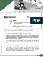 LC-26 ESTÁNDAR Estrategias Para Interpretar Textos Emitidos en Una Conversación Discurso Dialógico 2016_PRO