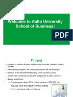 Aalto Student Exchange Presentation Updated-2