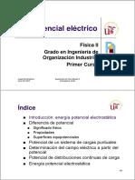 2 Potencial Electrico Gioi 1112