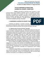 ghid redactare licenta brancusi 2016.pdf