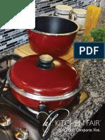 Catálogo Kitchefair -2014-2015.pdf
