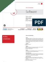 tela.pdf