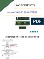 Unidad 3. Administrador de memoria.pptx