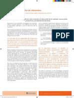 seccion2capitulo2alimentos.pdf