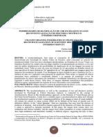 Fatima Andreia Tamanini ADAMES - POSSIBILIDADES DE SIGNIFICAÇÃO DE COR EM IMAGENS ON-LINE RECONTEXTUALIZAÇÃO DO DISCURSO CIENTÍFICO E INTERDISCURSIVIDADE.pdf