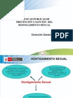 Prevencion_Sancion_Hostigamiento