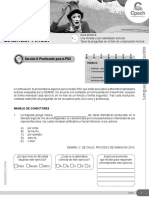 Guía 20 LC-22 Una mirada a las habilidades lectoras Tipos de preguntas en el ítem de comprensión lectora_PRO.pdf