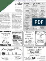 Pioneer Days 2016 (Page 07).pdf
