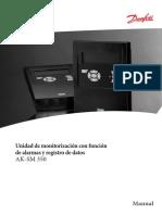 AK-SM 350.pdf