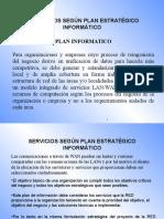 2 Plan Informatico
