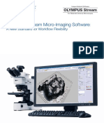 Stream Software.pdf