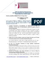 Examen 10 - Sesión N° 10 - MÓDULO VII Aplicativos Informáticos MEF