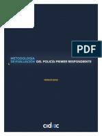 Metodología-Policía-Primer-Respondiente-1