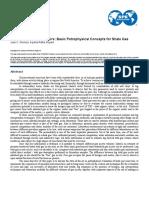 5_SPE-153004-MS.pdf