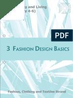 3 Fashion Design Basics Eng Oct 2011