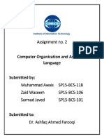 COAL ASS-1.pdf