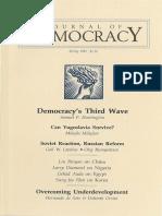 Samuel-P-Huntington-Democracy-Third-Wave.pdf