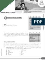 Guía 23 LC-21 ESTÁNDAR Comprendo Los Textos Que Entregan Información Discurso Expositivo 2016_PRO