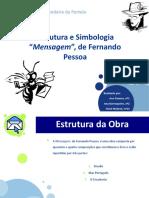 Análise_da_estrutura_e_simbologia_Mensagem_Fernando_Pessoa.