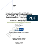 EIA_LCC FINAL - Linea de Transmision