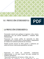 10_Red Estereográfica.pdf