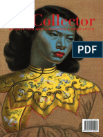 The Collector  16