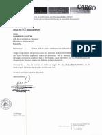 Licencia Fallecimiento.pdf
