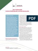 FS_Myositis_E.pdf