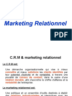 Marketing_relationnel 2