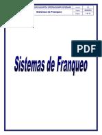 Sistemas de Franqueo.pdf