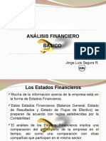 ANALISIS FINANCIERO BASICO.ppt