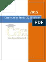 1443028899CareerAnna_SNAP_GKProgram2015_ebook7.pdf
