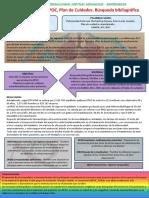 Hablando de EPOC, plan de cuidados. B+¦squeda bibliogr+ífica.pdf