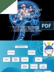 sistemasimpatico-111126232438-phpapp01 (1).ppt