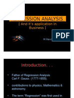 regressionanalysis-110723130213-phpapp02.ppt