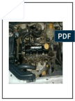 Mantenimiento de Carro de Chevrolet Chevy Comfort o Monza.docx