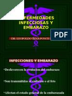 Enf Infec Yembarazoviralessistmicasdr