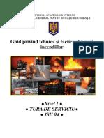 OIG-1416_2013_ISU-04.pdf