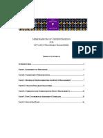 MEMORANDUM OF UNDERSTANDING - NYUADI.pdf