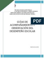 guaobservacindest-140206063006-phpapp01.pdf