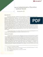 2F200227-E95A-408D-B1EA-77CFE9702C36.pdf