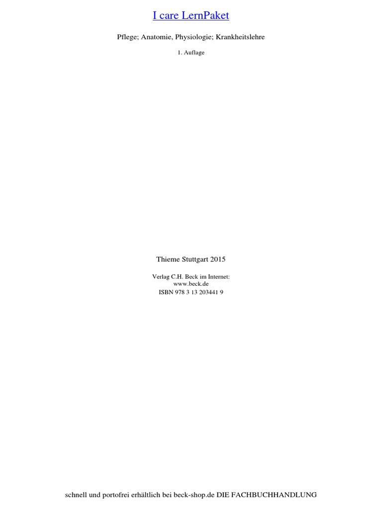 Leseprobe_Lehrer_210x297_web.pdf