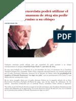 851a3e9c3e144acc.pdf