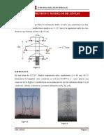 EJERICIOS TECNOLOGIA ELECTRICA