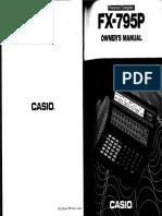Manual Casio FX795P.pdf