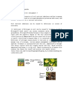 Dagondon-EnviChem-Assignment-2.pdf