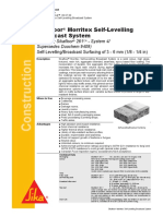 SikafloorMorritexSLBroadcastSystem_Fpds