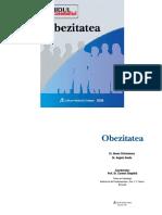 69459522-Normativ-de-Siguranta-La-Foc-a-Constructiilor-Ind-p-118-1999 (1).pdf