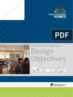 smarthousingdesignobjectives08.pdf