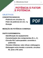 energia_potencia_fator.pdf